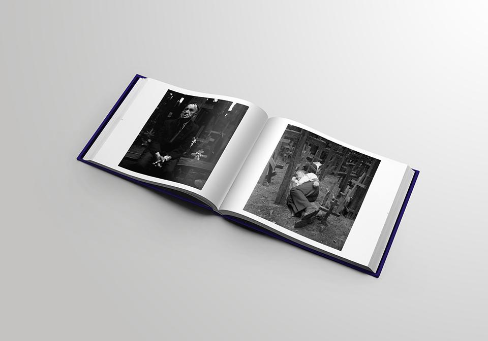 Magia Podlasia Album 2020 - zdjęcia